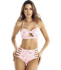bikini coral rose 210/308