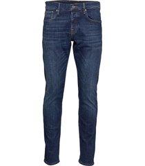 ralston - icon blauw skinny jeans blå scotch & soda