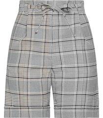 baum und pferdgarten shorts & bermuda shorts