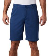 "columbia men's pfg tamiami 10"" shorts"