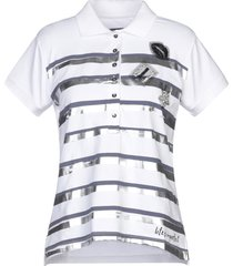 !m?erfect polo shirts