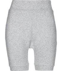 blugirl blumarine shorts