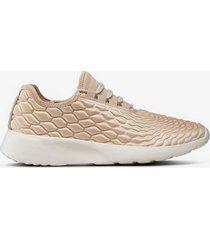 sneakers 3d upper