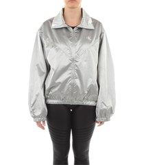 j20j215649 jacket