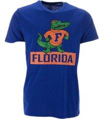 '47 brand florida gators men's qualifier super rival t-shirt