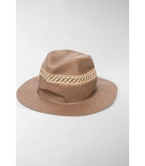 super duper hats hobo waxed fedora hat