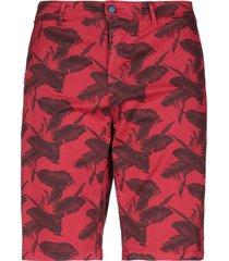 bomboogie shorts & bermuda shorts