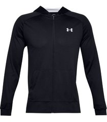 sweater under armour tech 2.0 full zip hoodie