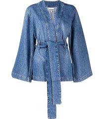 jacket 700