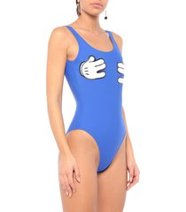 zoe karssen one-piece swimsuits