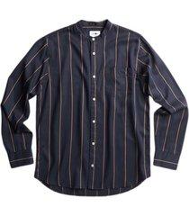 shirt-justin shirt 5002