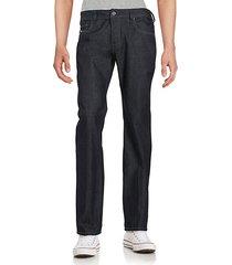 zatiny 88z bootcut jeans
