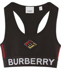 burberry blavet top