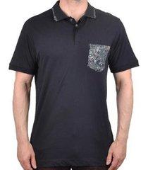 Camisas - Masculino - Mcd - 20 produtos com até 45.0% OFF - Jak Jil 2b4fb3c2ade