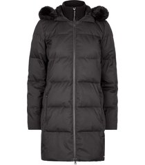 north pole primaloft jacket