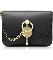 jw anderson designer handbags, nano keyts bag