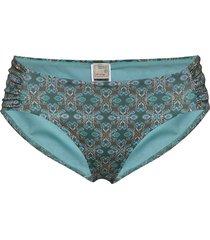 swimdream bikini bottom bikinitrosa grön odd molly underwear & swimwear