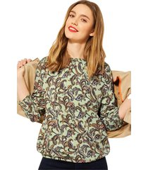 blouse 342535