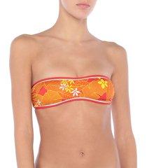 dsquared2 bikini tops
