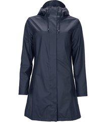 blazer rains firn jacket