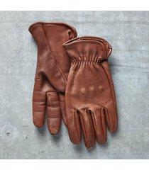 anchor gloves