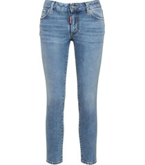 clothing jeans s75lb0471 s30595 11
