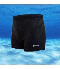 hombres bañador playa de surf pantalones cortos