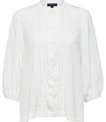 16072524 slfvalentina shirt