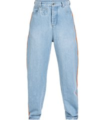 now teams jeans trousers