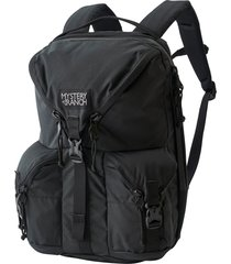 mystery ranch rip ruck backpack black mr-164549