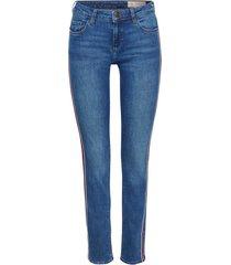 jeans mr slim