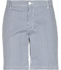 agoraio shorts & bermuda shorts