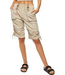 cassidy cargo shorts
