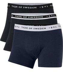 boxershorts knuts 3-pack