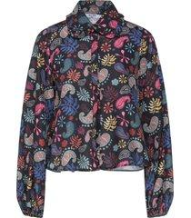 na-kd blouses