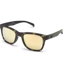 gafas de sol adidas originals aor004 140.030