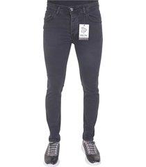 nette stretch jeans