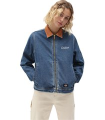 halma eisenhower jacket