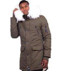 m2601sow jacket
