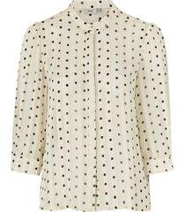 blus ixdonna shirt
