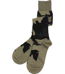 valentino short socks