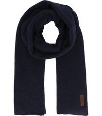 ermenegildo zegna ez scarf