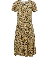 klänning kaedmonda dress ss