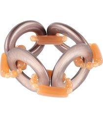 giorgio armani bracelets