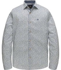 long sleeve shirt print
