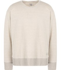 wråd sweatshirts
