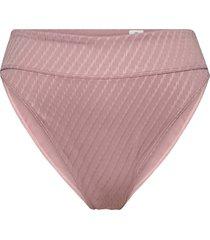 anf womens swim bikinitrosa brun abercrombie & fitch
