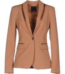 pinko blazers