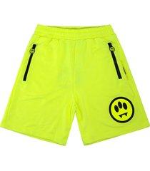 barrow bermuda shorts