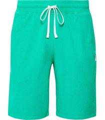 district vision x reigning champ shorts & bermuda shorts